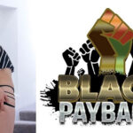 Black Payback – There Was Collusion ver online